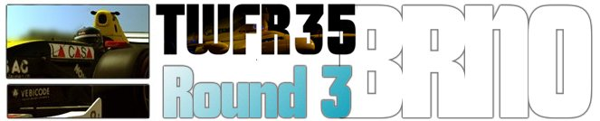 TWFR35BRNO.JPG