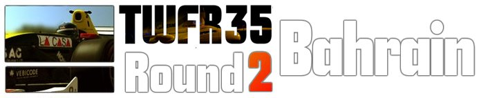 TWFR35Bahrain.JPG