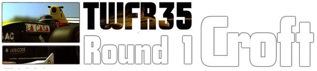 TWFR35Croft.JPG
