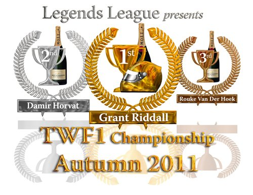 Autumn_TWF1_Awards_Announcement.jpg