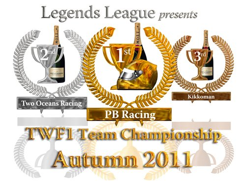 Autumn_TWF1_Team_Awards_Announcement.jpg