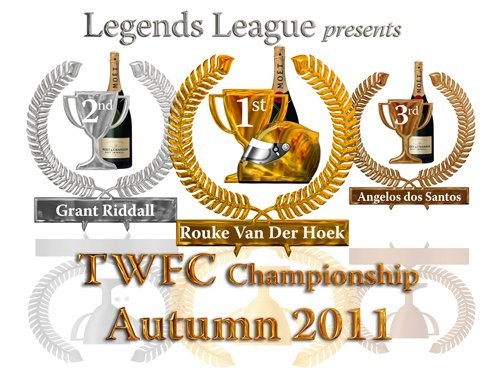 Autumn_TWFC_Awards_Announcement.jpg
