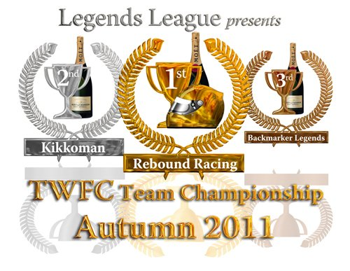 Autumn_TWFC_Team_Awards_Announcement.jpg