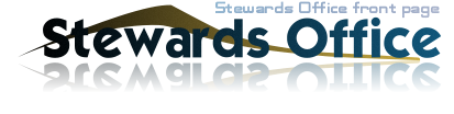 Stewards_Office_2011.png