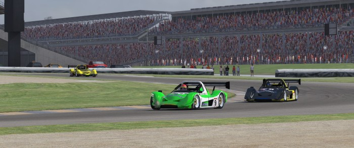 twrr spring 2010 round 11 indy rc race report. Black Bedroom Furniture Sets. Home Design Ideas